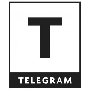 Publisher - Telegram Books