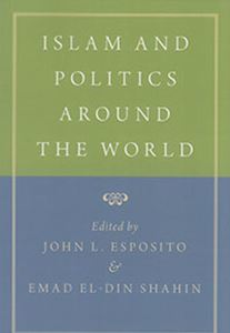 Picture of Islam and Politics Around the World