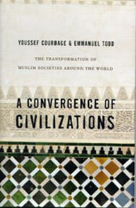 Picture of Convergence of Civilizations