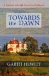 Picture of Towards the Dawn