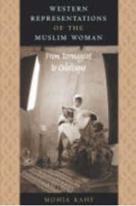 Picture of Western Representations of the Muslim Woman