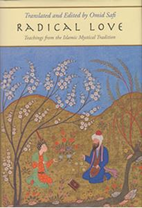 Picture of Radical Love: Teachings from the Islamic Mystical Tradition