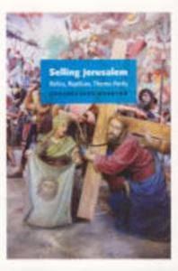 Picture of Selling Jerusalem