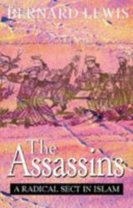 Picture of Assassins
