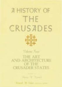 Picture of History of the Crusades