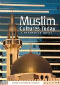 Picture of Muslim Cultures Today