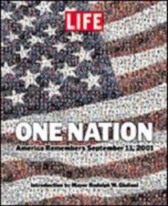 Picture of One Nation