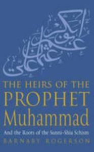 Picture of Heirs of the Prophet Muhammad