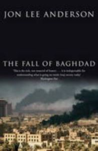 Picture of The Fall of Baghdad