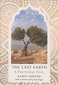 Picture of The Last Earth: A Palestinian Story