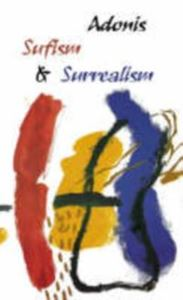 Picture of Sufism and Surrealism