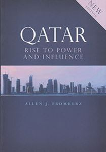 Picture of Qatar: Rise to Power and Influence
