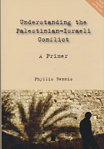 Picture of Understanding the Palestinian-Israeli Conflict (7th Edition)