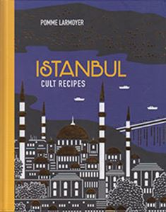 Picture of Istanbul Cult Recipes