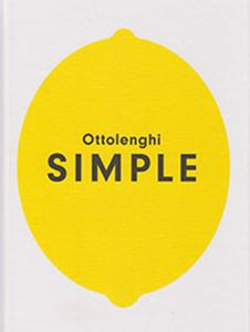 Picture of Ottolenghi: Simple