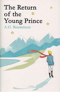 Picture of Return Of The Young Prince