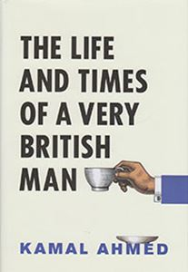 Picture of The Life And Times Of A Very British Man