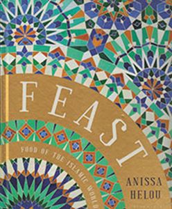 Picture of Feast: Food Of The Islamic World