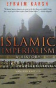 Picture of Islamic Imperialism