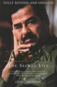 Picture of Saddam