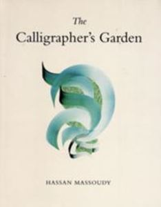 Picture of The Calligrapher's Garden