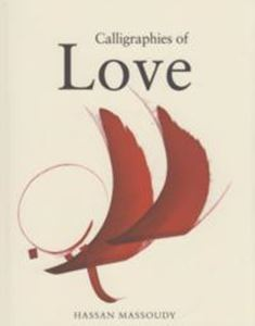 Picture of Calligraphies Of Love
