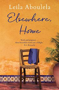 Picture of Elsewhere, Home