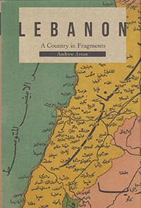 Picture of Lebanon: A Country in Fragments