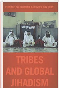 Picture of Tribes and Global Jihadism