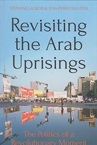 Picture of Revisiting the Arab Uprisings
