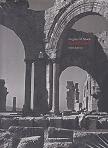 Picture of Legacy In Stone: Syria Before War