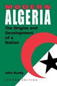 Picture of Modern Algeria