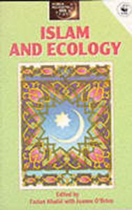 Picture of Islam and Ecology
