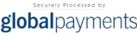 Global Payments Secure Payments